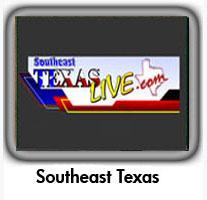 Southeast Texas homepage