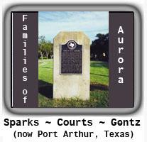 Sparks-Courts-Gentz