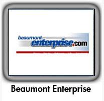 Beaumont newspaper