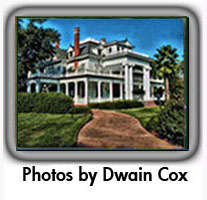 Local photos by Photographer, Dwain Cox