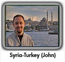Syria-Turkey-2004 (John)