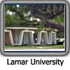 Lamar U and Lamar Tech