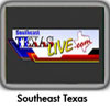 Southeast Texas homepage