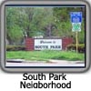 Pictures from around South Park Neighborhood and schools where I grew up