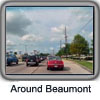 Photos from Around Beaumont