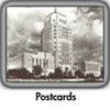 Old Postcards from Beaumont