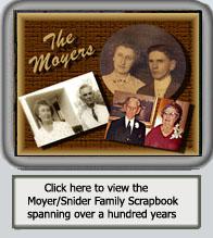 Moyer-Snider Scrapbook-2
