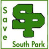 Special Pages devoted to South Park School and South Park Neighborhood