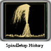 Spindletop, Gladys City Boomtown 1901