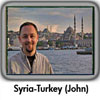 Syria-Turkey-2004 (John)